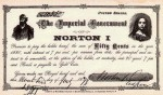 50 Norton Cents