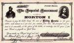 50 Norton Cents
