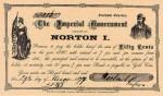 50 Norton Cent