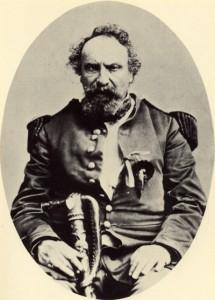Kaiser Norton Buch