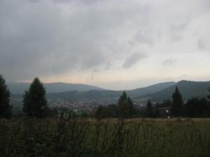 Wolfshagen